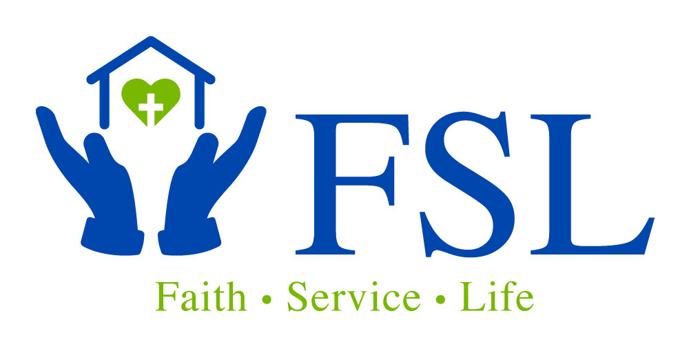 This program is operated by FSL home improvements